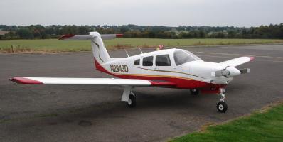 November Juliet Flying Group Links